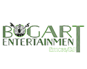 Bogart Entertainment